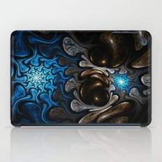 Elements: Water iPad Case