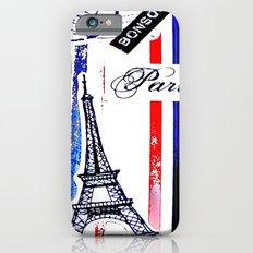 bonsoir Slim Case iPhone 6s