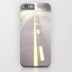 The Open Road iPhone 6 Slim Case