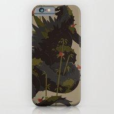 Gojira iPhone 6 Slim Case
