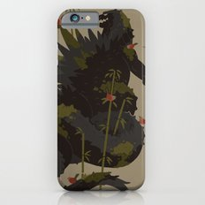 Gojira iPhone 6 Slim Case