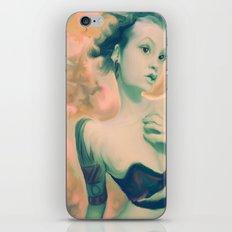 Meda iPhone & iPod Skin