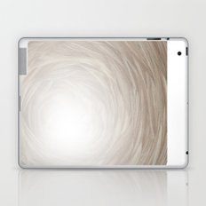 Fiber Laptop & iPad Skin
