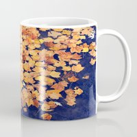 Float II Mug