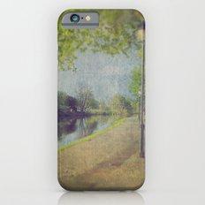8719 iPhone 6s Slim Case