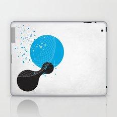Addition Laptop & iPad Skin