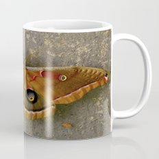 The Art of Nature Mug