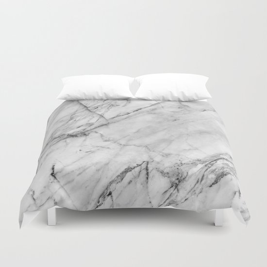 King Size Duvet Cover Pattern