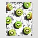 fruit 3 Canvas Print