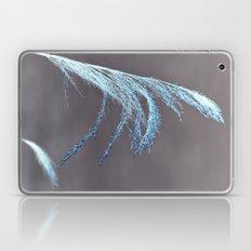#64 Laptop & iPad Skin