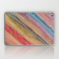 P-go 10 Laptop & iPad Skin
