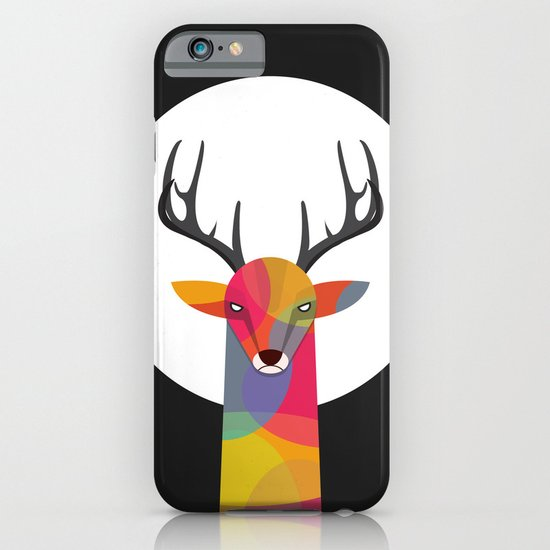 SO SERIOUS iPhone & iPod Case