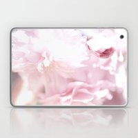 Pretty In Pink 10 Laptop & iPad Skin