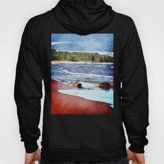 Lake Superior Bay Hoody