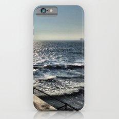 Ocean. iPhone 6 Slim Case