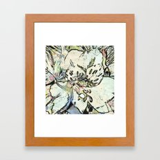 Art Studio 3216A Framed Art Print