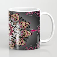 Mix&Match Arabian Nights 3 Mug