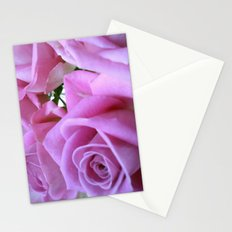 Popillo Roses 01 Stationery Cards