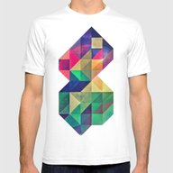 T-shirt featuring Tww Lyng by Spires