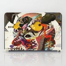Mr. Nice iPad Case
