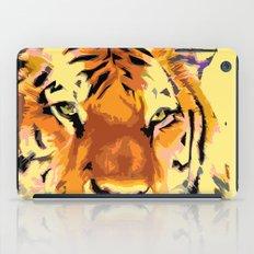 My Tiger iPad Case