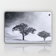 Two Laptop & iPad Skin
