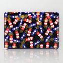 Firecracker Celebration  iPad Case