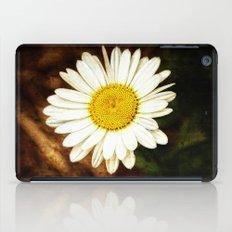 Overfield iPad Case
