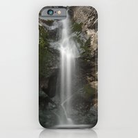 Southern California  iPhone 6 Slim Case