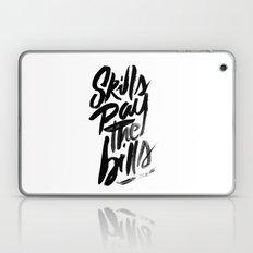 Motivational Laptop & iPad Skin