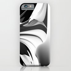 Umbelas Slim Case iPhone 6s