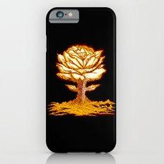 Atomic Bloom Slim Case iPhone 6s