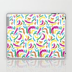 Full Colours Summer 2013  Laptop & iPad Skin