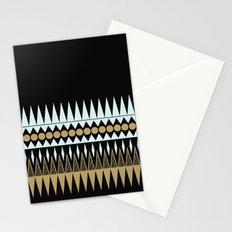 Miúdo  Stationery Cards