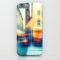 Frauenkirche - Munich - … iPhone 6 Slim Case