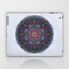 Ferris Wheel 1 Laptop & iPad Skin