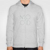 MOOD - MODERN Hoody