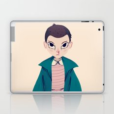 Eleven Laptop & iPad Skin