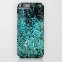 BY NATURAL DESIGN iPhone 6 Slim Case