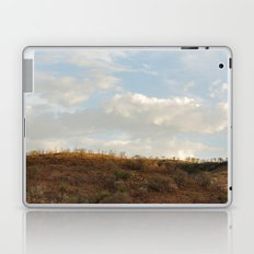 Pilanesberg 03 Laptop & iPad Skin