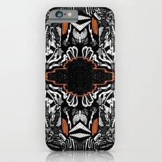 Space Rift Slim Case iPhone 6s