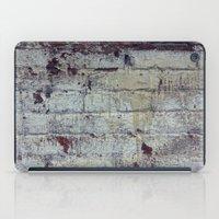 Bricks Two iPad Case
