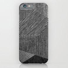 Ichalk iPhone 6 Slim Case