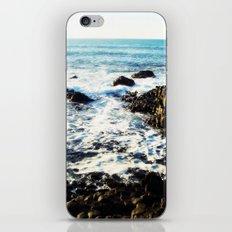 Giant's Causeway  iPhone & iPod Skin