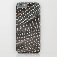 iPhone & iPod Case featuring Birds of a feather by Mariah Williams