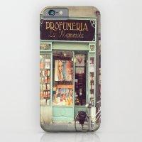 Profumeria Parma iPhone 6 Slim Case