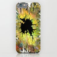 The Hole iPhone 6 Slim Case
