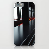 2007 - German Lavalator (High Res) iPhone 6 Slim Case