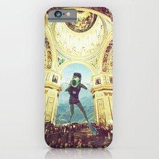 scuba Slim Case iPhone 6s