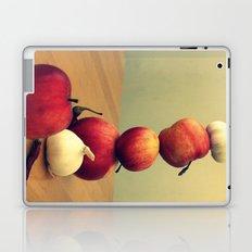 balanced diet Laptop & iPad Skin